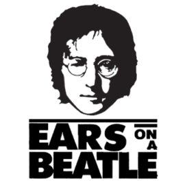 Ears on a Beatle Featured Image