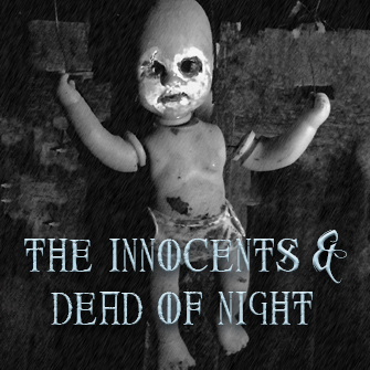 The Innocents & Dead of Night feature image