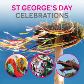 St george feature image