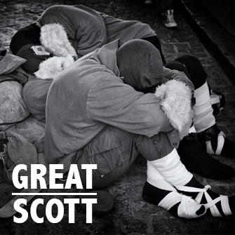 great scott feature image
