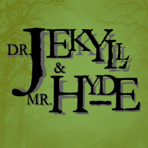 Jekyl & Hyde feature image